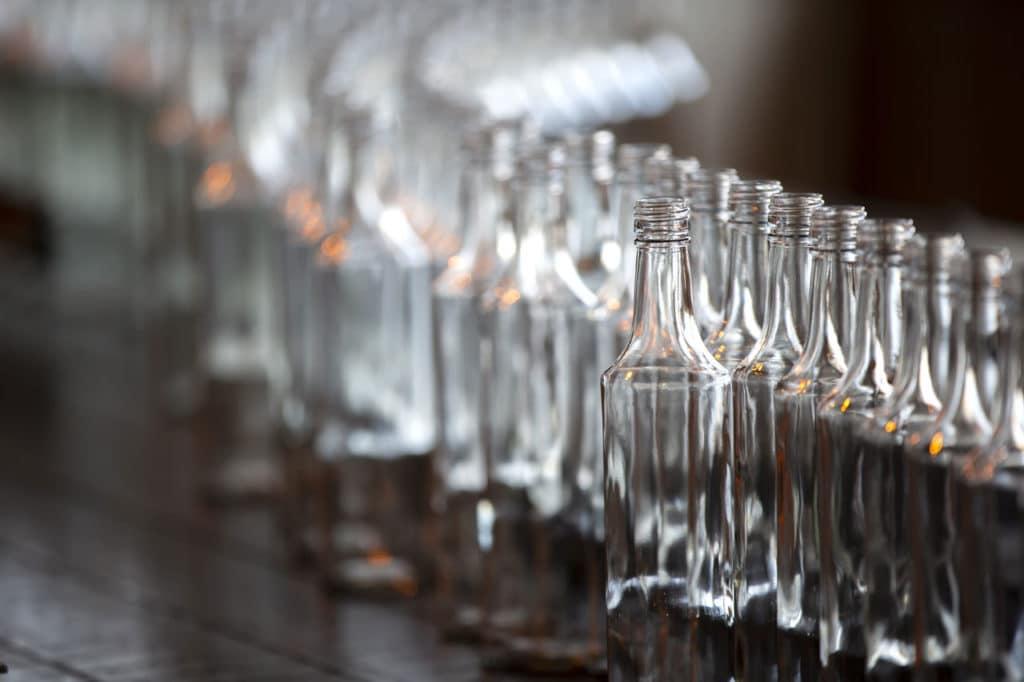 Flaschen_leer