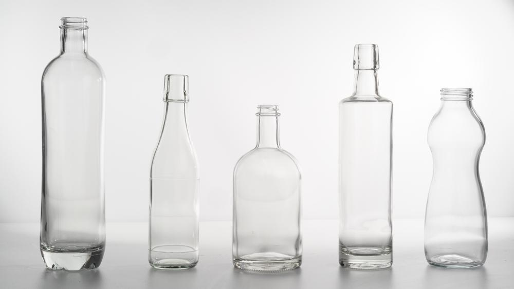 Bottle group01