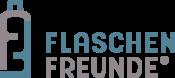 Logo_Flaschenfreunde_215x96px